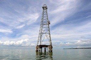 Венесуэла опередила Саудовскую Аравию по запасам нефти