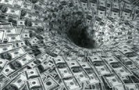 Клубы потратили рекордные $4 млрд на новых игроков в 2014-м году