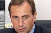 """<b>В БЮТ готовы к коалиции """"трех с половиной"""" после выборов</b>"""