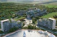 Госстройинспекция запретила строительство ЖК Park Lake City под Киевом