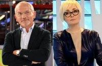 ТВ: грехи судебной системы, уговоры Немцова и споры о Раде