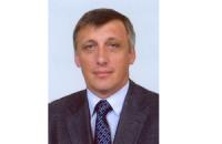 Порошенко назначил хмельницкого губернатора