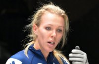 Очередного российского спортсмена из-за допинга дисквалифицировали с Олимпиады