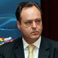 Томислав Видошевич