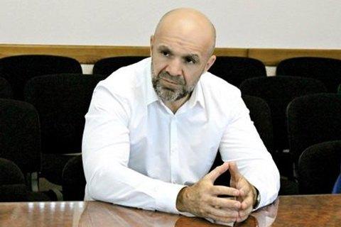 Защита Мангера обжаловала приговор убийцам Екатерины Гандзюк