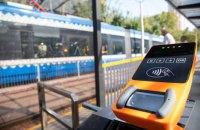 Борщагівську лінію швидкісного трамвая в Києві подовжать до центру