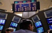 Мировые фондовые рынки пережили лучший январь за 18 лет