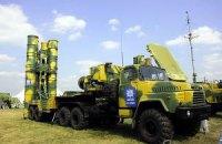 На Одещині військові через недбалість пошкодили три ракети