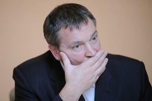 Турчинов має намір позбавити Колесніченка українського громадянства