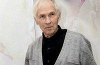 Помер український художник Микола Стороженко