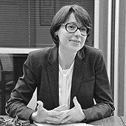 Елена Белан: следующий транш МВФ - решающий