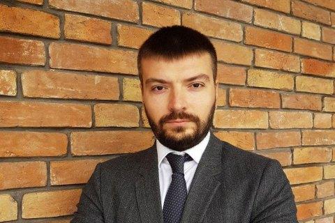 """Привязывая тарифы к доллару, """"Укрзализныця"""" откровенно манипулирует цифрами в своих интересах, - эксперт"""