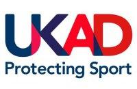 UKAD відреагувало на скандал з невидачею WADA допінг-проб 4-разового олімпійського чемпіона заявою 2017 року
