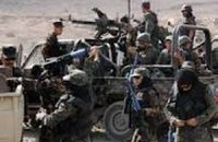 В Йемене продолжается волна убийств высокопоставленных военнослужащих