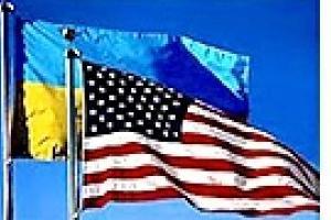 """""""Стратегическая комиссия"""" Украина-США начнет заседать осенью"""
