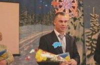В Запорожье убили херсонского экс-депутата