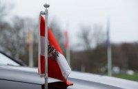 Голова МЗС Австрії візьме участь у Кримській платформі