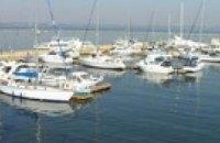 Из Одессы можно будет уплыть в Турцию