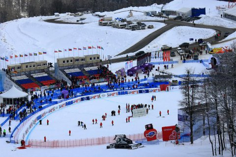 Биатлонистку Ольгу Зайцеву пожизненно отстранили отОлимпийских игр