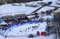 МОК пожизненно дисквалифицировал еще трех российских спортсменок