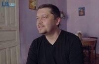"""""""Атлантида"""" Валентина Васяновича перемогла у венеційських """"Горизонтах"""""""