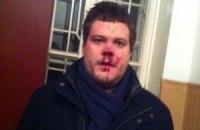 Захарченко взял на личный контроль расследование нападения на Ильенко