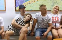 На курорті в Таїланді затримано 10 росіян за секс-тренінг для туристів