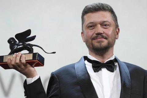 С сайта президента исчез указ о награждении Васяновича и Цилык