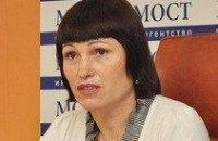 Днепропетровской области тиф не угрожает, - СЭС
