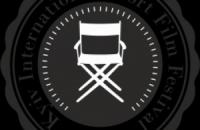 3-й Международный фестиваль короткометражек KISFF стартует в Киеве