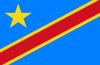 У ДР Конго тисячі ув'язнених втекли з в'язниці