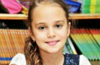 Батьки впізнали тіло загиблої Даші Лук'яненко