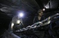 Поліція встановила підозрюваних у справі про вибух на шахті Ахметова в 2017 році