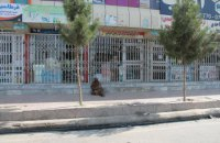 Таліби захопили ключове місто на сході Афганістану і розпочали наступ на Кабул