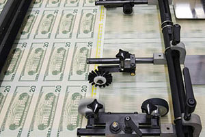 В Африке появится новая валюта