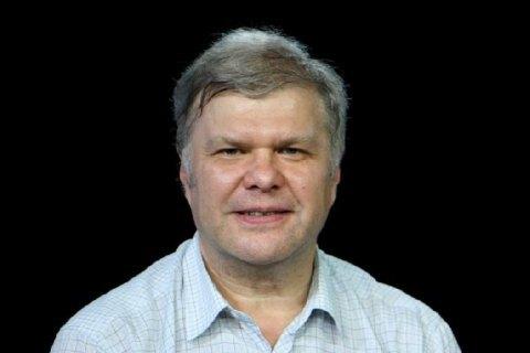 Московський суд дозволив опозиційному кандидату обиратися в Міськдуму