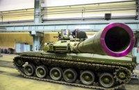 Професійні торгівці зброєю в Україні. На яке майбутнє розраховувати