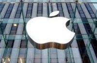 Apple вимагає $2,5 млрд від Samsung