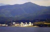 """У Японії вперше після аварії на """"Фукусімі-1"""" дозволили відновити роботу АЕС"""