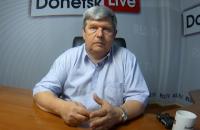 """В Селидово будут заочно судить бывшего """"депутата ДНР"""""""