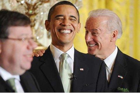 Обама станет приглашенным редактором ноябрьского номера журнала Wired