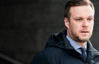 Литва потребует новых санкций против России из-за приговора Навальному