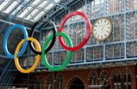 Польша хочет заполучить Олимпиаду-2022 в обход Украины