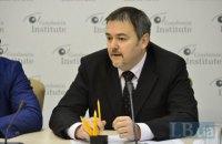 Минсцополитики: в Крыму притесняют права всех категорий женщин