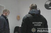 На Рівненщині власниця турагенції видавала клієнтам фальшиві довідки про відсутність ковіду для виїзду за кордон
