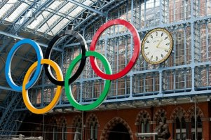 Польща хоче отримати Олімпіаду-2022 в обхід України
