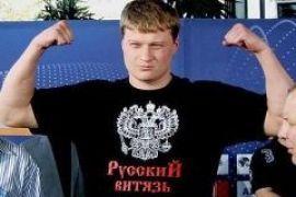 Контракт на бой Кличко — Поветкин ещё не подписан