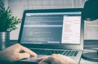 Киберполиция обнаружила новый способ мошенничества в сети