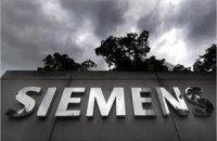 Бразилія звинуватила 18 компаній у корупції та ціновій змові