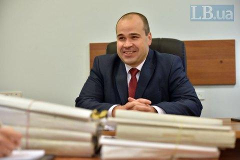 https://lb.ua/news/2018/10/30/411141_den_iz_suddeyu_yak_femida_viglyadaie.html